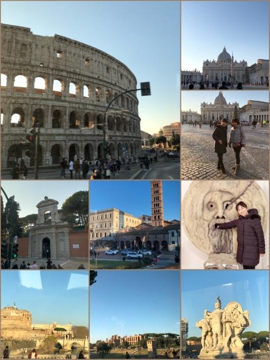 イタリア旅行記⑤ローマ☆_b0114367_00571974.jpeg