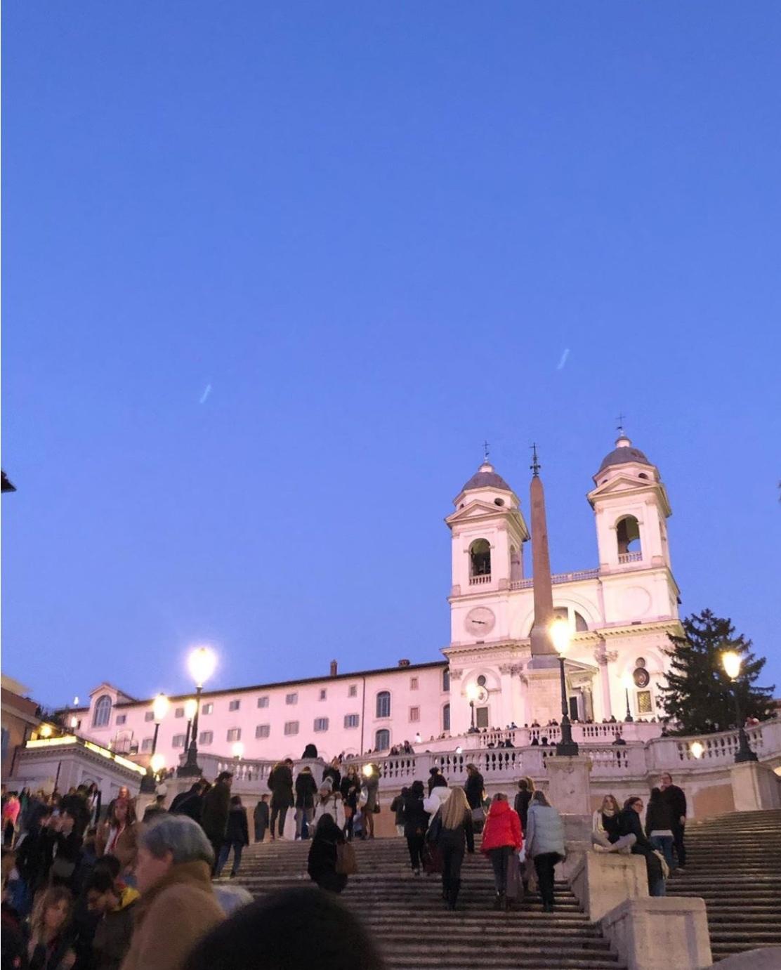 イタリア旅行記⑤ローマ☆_b0114367_01273517.jpeg