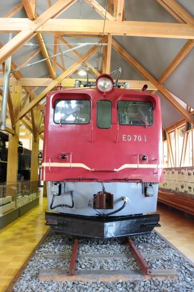 長浜鉄道スクエア_c0001670_08225259.jpg