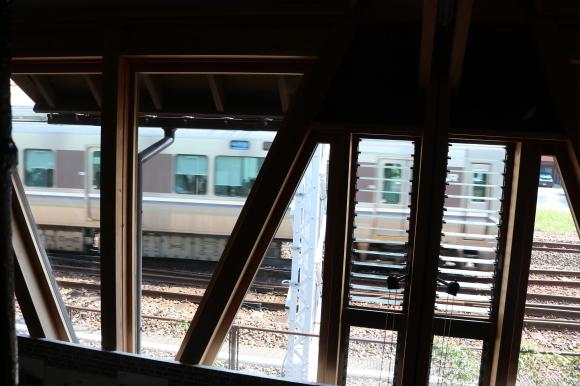 長浜鉄道スクエア_c0001670_08262580.jpg