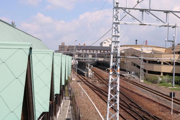 長浜鉄道スクエア_c0001670_08321557.jpg