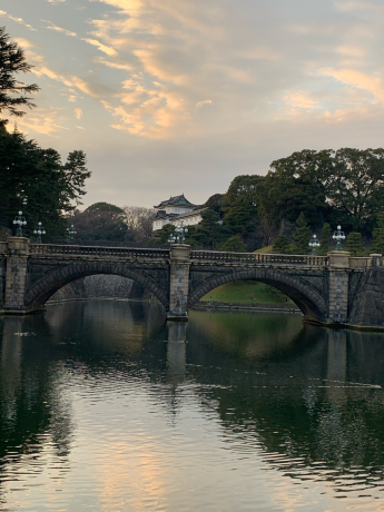 東京出張_a0077071_15255106.jpg