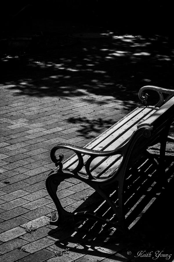 One summer day_e0338273_11260761.jpg