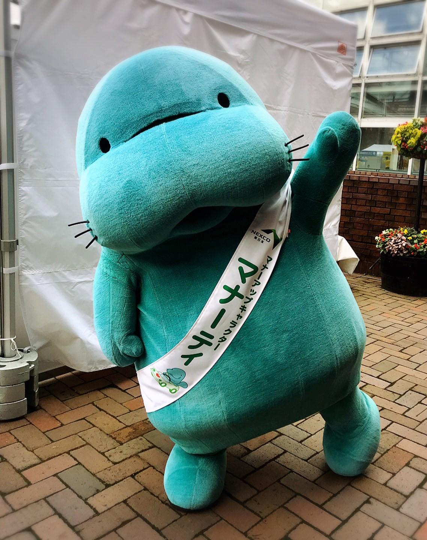 HTBまつり 2019/札幌市 中央区_c0378174_12293637.jpg