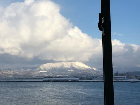 冬のツアー⑤_e0355177_14434930.jpg