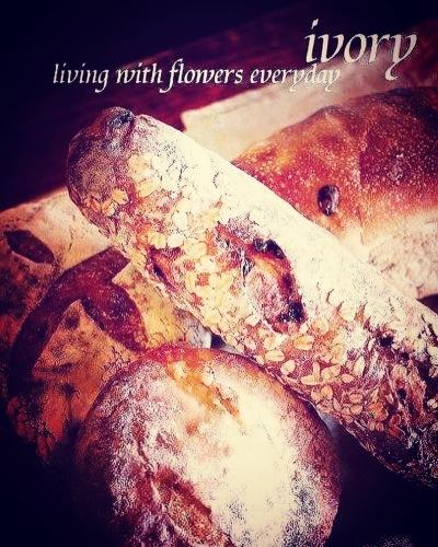 """明日1月26(日)は、 『雪bolo』さんの、 \""""天然酵母パン\""""の日‼︎_b0094378_23373070.jpeg"""