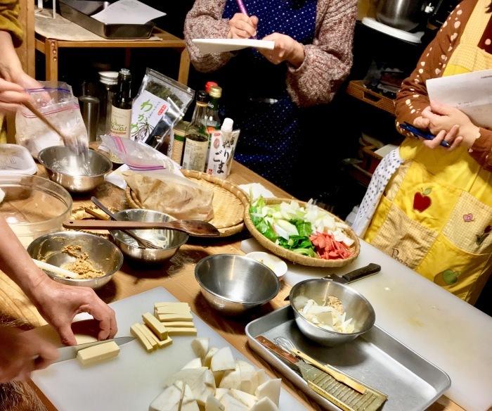 花背でお料理教室〜1月・酒粕を日常に使う〜のご報告_b0057979_14242749.jpeg