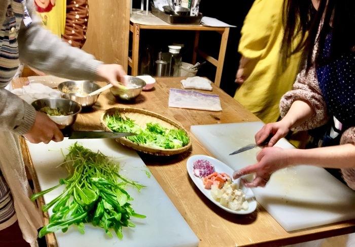 花背でお料理教室〜1月・酒粕を日常に使う〜のご報告_b0057979_14304452.jpeg