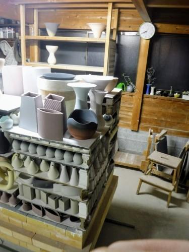 窯詰め完成_d0195183_23593247.jpg