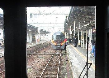 1月23日「高松サミット」_f0003283_08414593.jpg