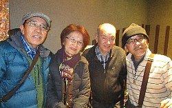 1月23日「高松サミット」_f0003283_08415462.jpg