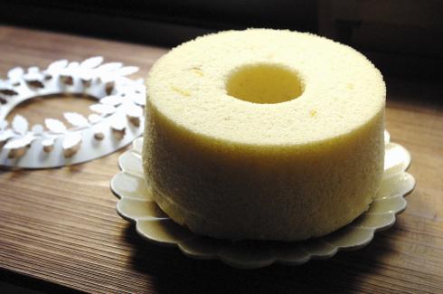 シフォンケーキのご注文について【更新】_e0356884_09424175.jpg