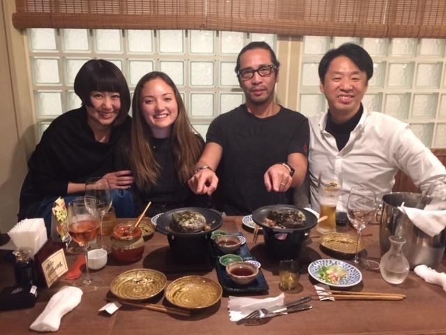 No. of Japanese restaurants abroad up 30%_b0376788_17311702.jpg