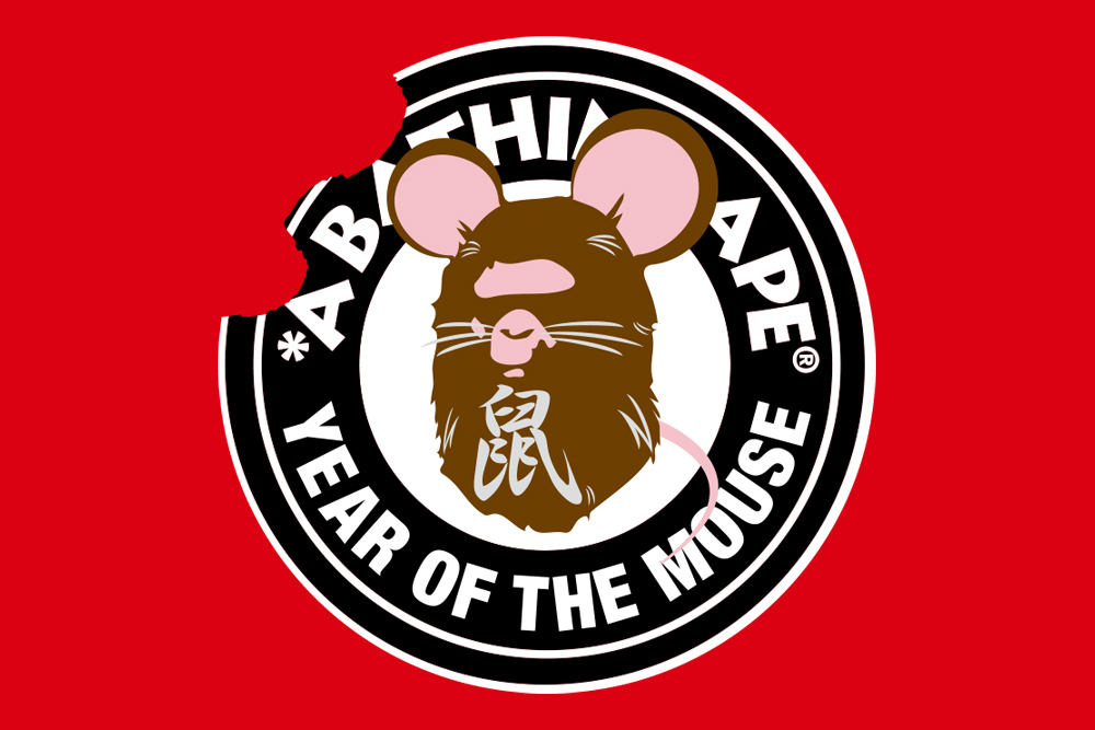 YEAR OF THE MOUSE_a0174495_13545247.jpg