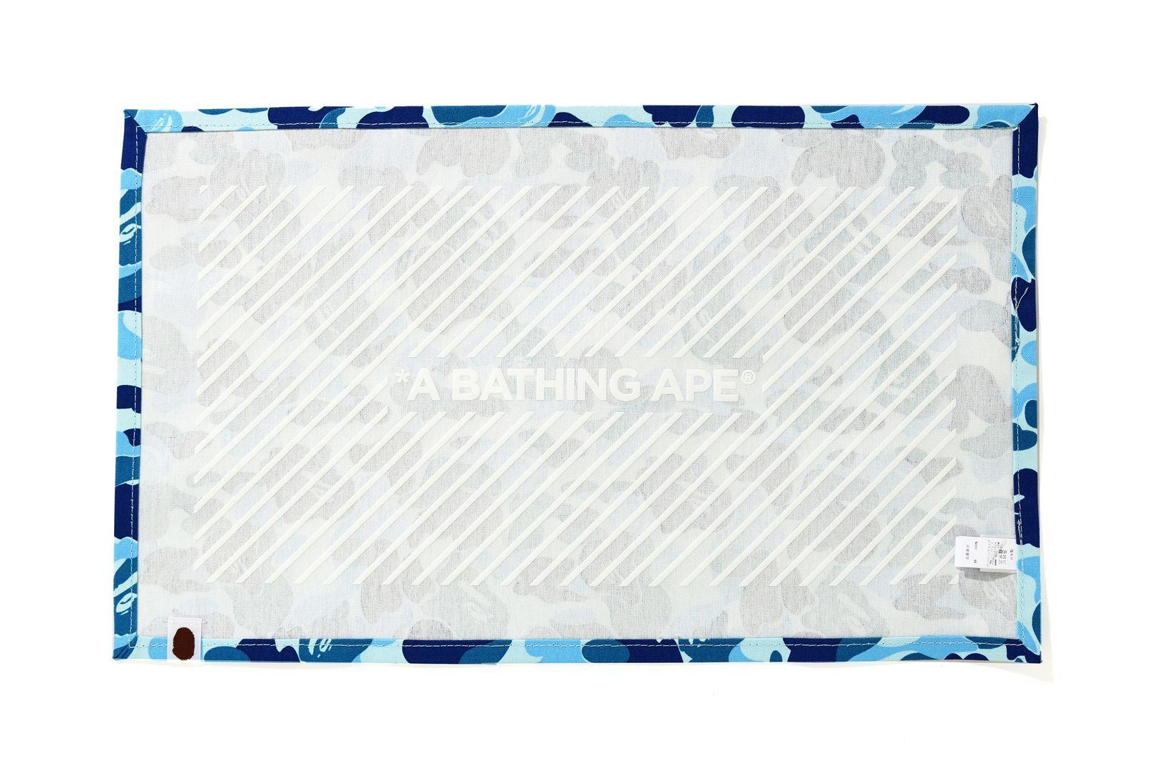 A BATHING APE® TABLEWARE_a0174495_17300437.jpg