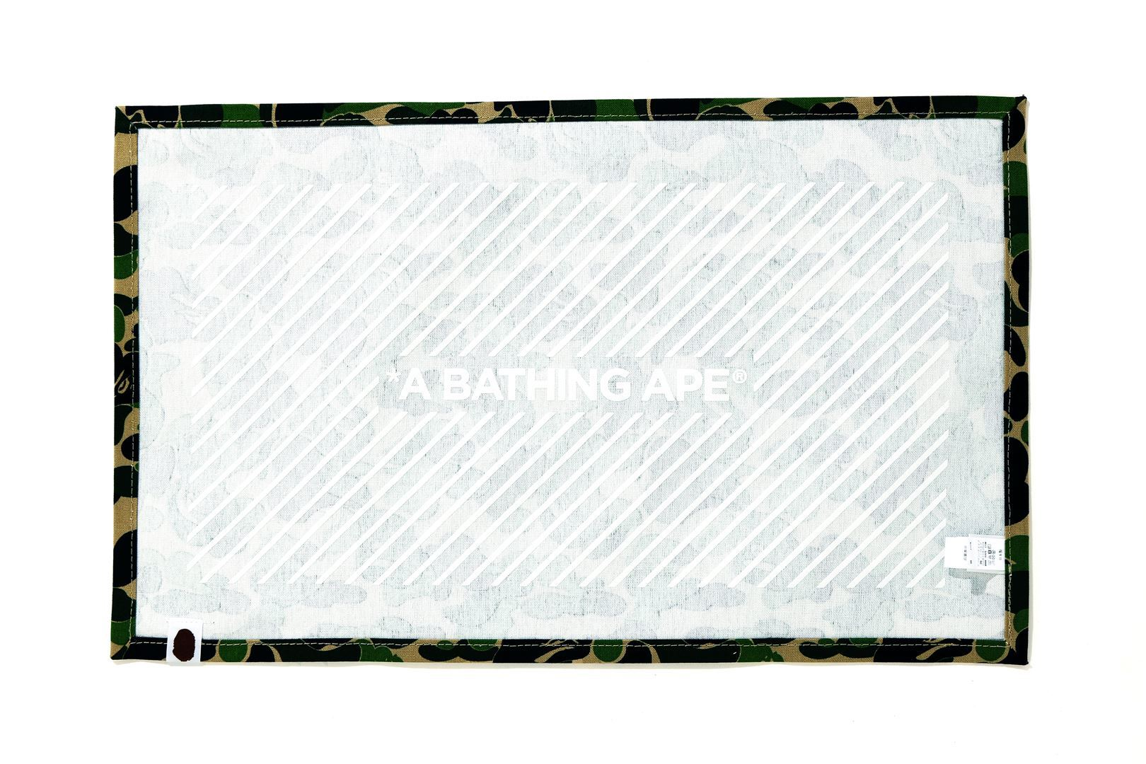 A BATHING APE® TABLEWARE_a0174495_17302021.jpg