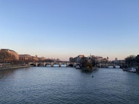 Paris 4._f0038600_13181052.jpg