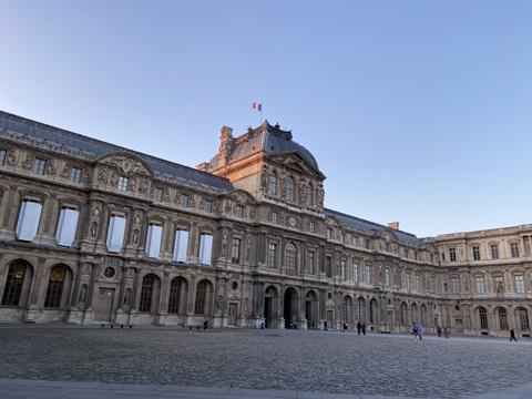 Paris 4._f0038600_13200328.jpg