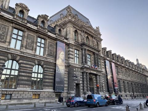 Paris 4._f0038600_13202003.jpg