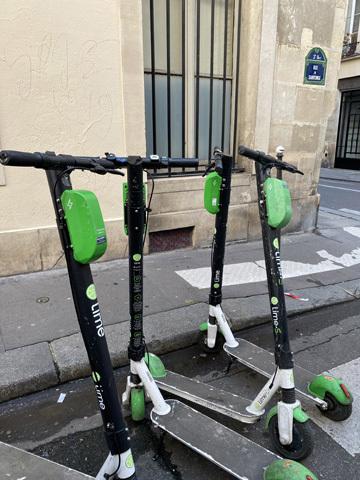 Paris 4._f0038600_13204617.jpg
