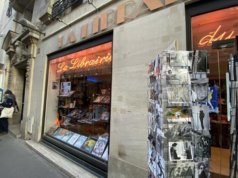 Paris 4._f0038600_13274246.jpg
