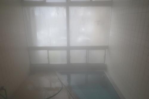 足底筋膜炎の治療の仕上げは小野川で温泉療法_c0075701_20303459.jpg