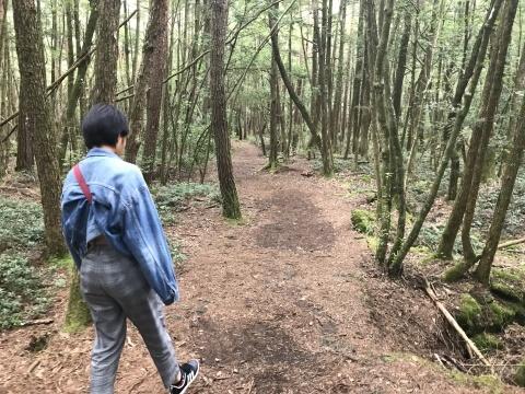 1年山行富士山_d0237801_23470372.jpeg