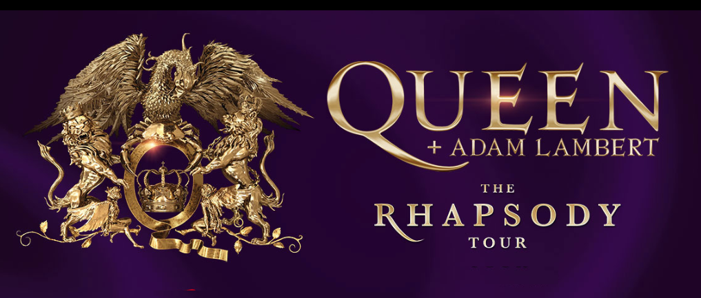Q+AL The Rhapsody Tour @Saitama Super Arena_a0057402_19525041.png