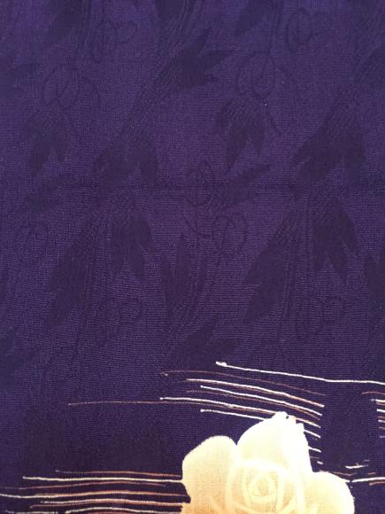 1/29より!新宿伊勢丹「大正ロマン百貨店」アンティーク羽織色々♪販売商品31_c0321302_16412965.jpg