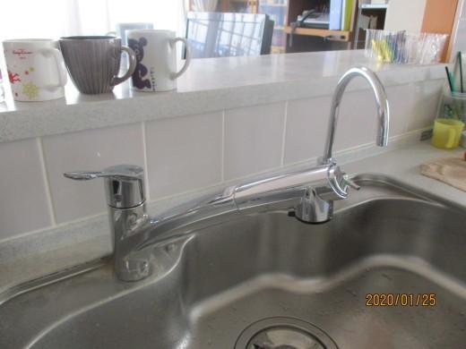 水栓交換工事_d0358411_17310106.jpg