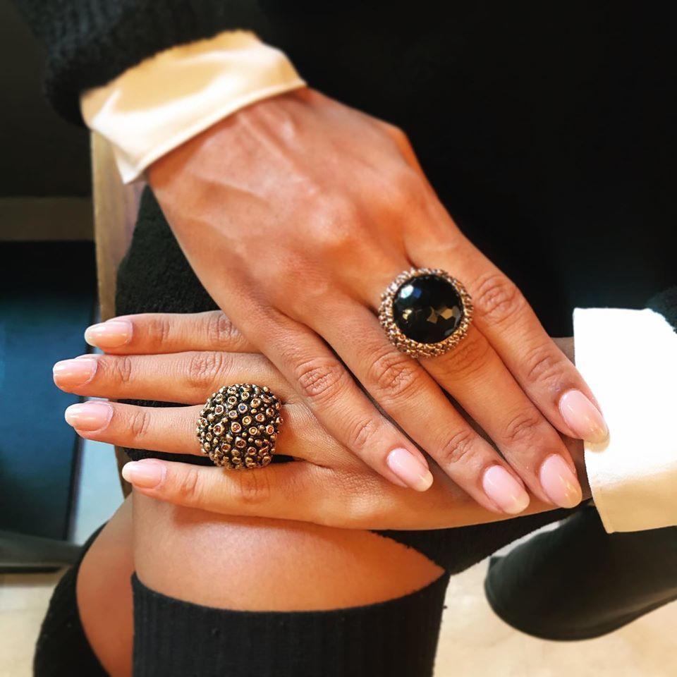 Ring fever!!_b0115615_14375784.jpg