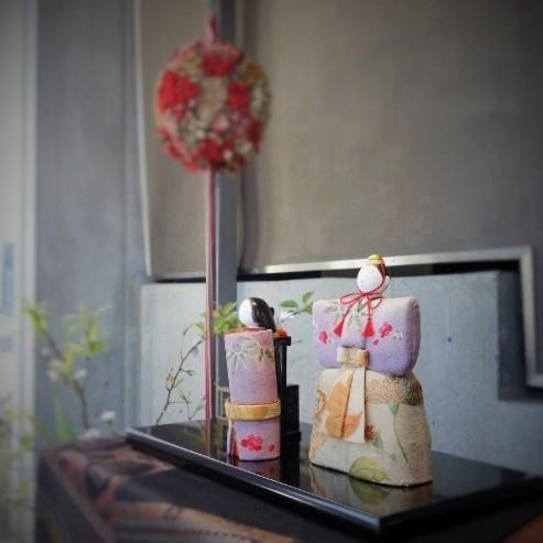 増田としこ人形展2020 開催中です🎎_b0232919_13241805.jpg