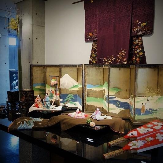 増田としこ人形展2020 開催中です🎎_b0232919_13272989.jpg