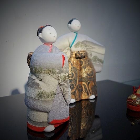 増田としこ人形展2020 開催中です🎎_b0232919_13405281.jpg