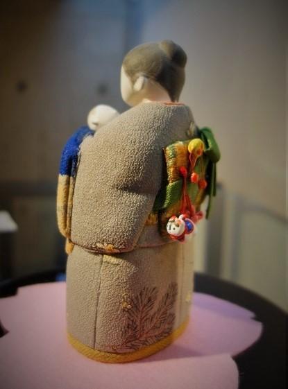 増田としこ人形展2020 開催中です🎎_b0232919_13471769.jpg