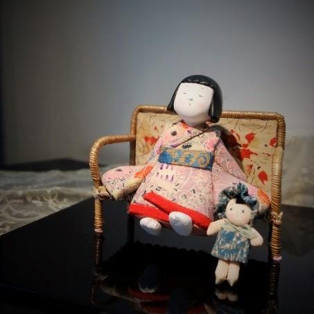 増田としこ人形展2020 開催中です🎎_b0232919_16215987.jpg