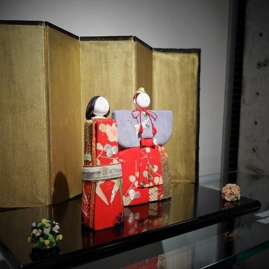 増田としこ人形展2020 開催中です🎎_b0232919_16272492.jpg