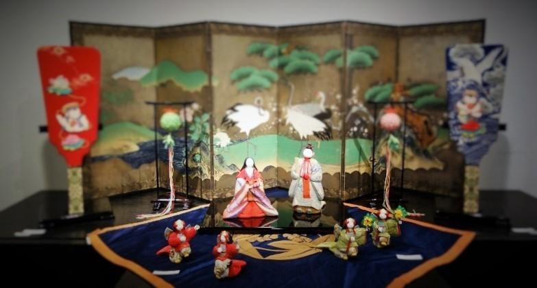 増田としこ人形展2020 開催中です🎎_b0232919_16522036.jpg
