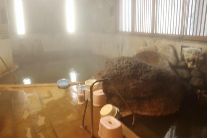 いで湯巡り・東北 山形 肘折温泉、宮城 鎌先温泉の列車旅  (2)_d0150720_07093999.jpg