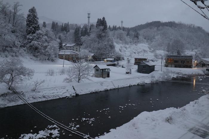 いで湯巡り・東北 山形 肘折温泉、宮城 鎌先温泉の列車旅  (2)_d0150720_09535507.jpg
