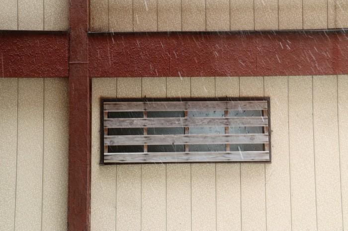 いで湯巡り・東北 山形 肘折温泉、宮城 鎌先温泉の列車旅  (2)_d0150720_10223720.jpg