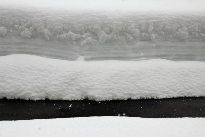 いで湯巡り・東北 山形 肘折温泉、宮城 鎌先温泉の列車旅  (2)_d0150720_10291829.jpg