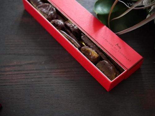 パリの香りとティータイム_a0169924_21212689.jpg