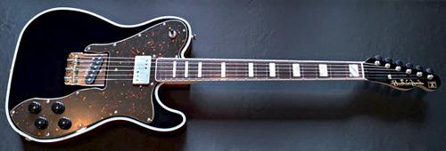特殊セル仕様の「Solid BlackのT-Custom」1本目が完成!_e0053731_17001907.jpeg
