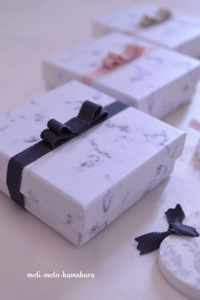 ◆デコパージュ*バレンタイン期間限定!ハートのアロマストーンを販売します_f0251032_17354719.jpg