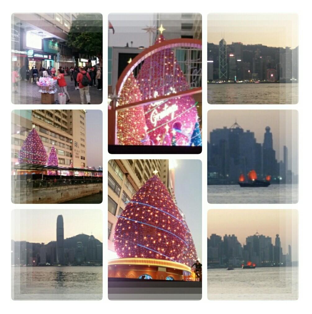 2019年12月いつもと変わらない香港旅行♪【その5】_d0219834_08364105.jpg