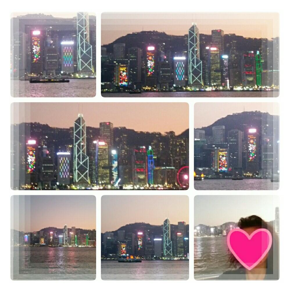 2019年12月いつもと変わらない香港旅行♪【その5】_d0219834_08364206.jpg