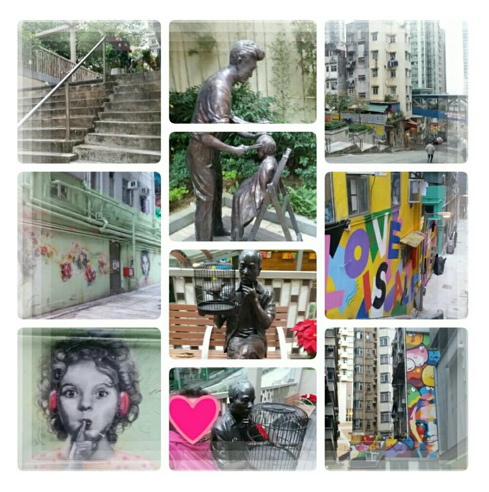 2019年12月いつもと変わらない香港旅行♪【その6】_d0219834_08582338.jpg