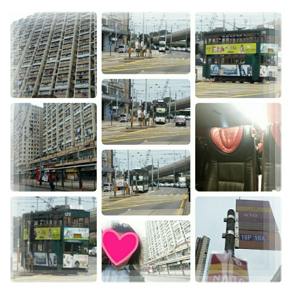 2019年12月いつもと変わらない香港旅行♪【その6】_d0219834_08582455.jpg