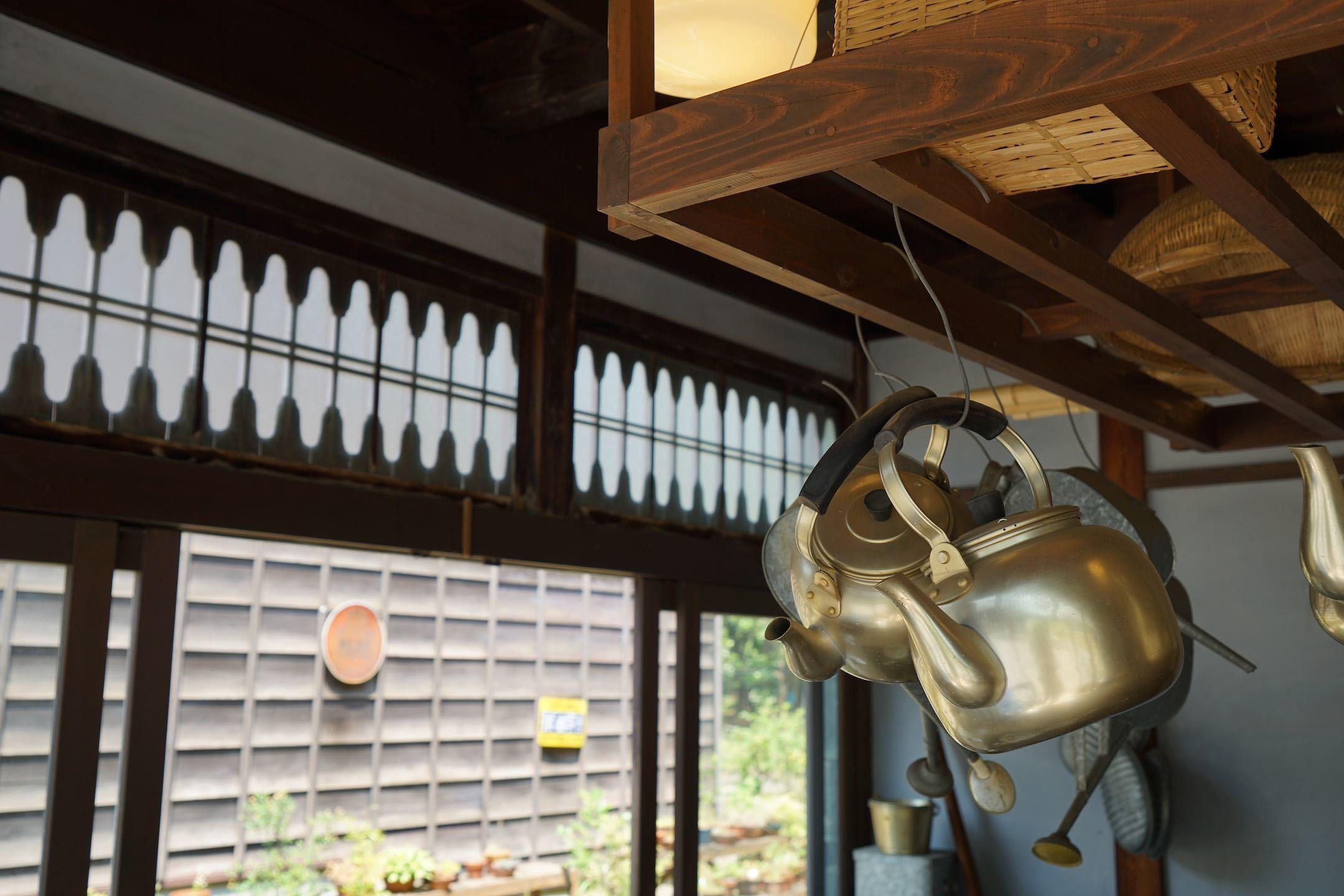 江戸東京たてもの園 26_b0360240_22325348.jpg